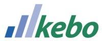 Kebo-Klantenservice